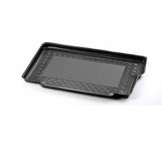 Boot mat for Opel Astra H Cosmo de 2004-2009