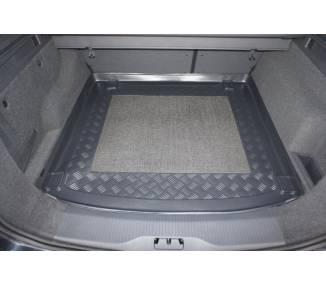 Tapis de coffre pour Opel Astra H Caravan de 2004-2010