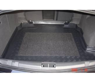 Tapis de coffre pour Opel Astra H Limousine à partir de 12/2007-