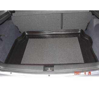Boot mat for Opel Astra G Berline de 1998-2004