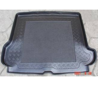 Boot mat for Opel Astra G Break de 1998-2004