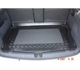 Kofferraumteppich für Opel Mevira A von Bj. 05/2003-2010