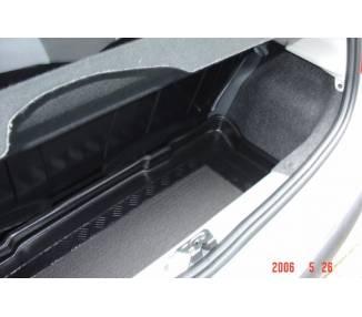 Tapis de coffre pour Peugeot 107 à partir de 2005-