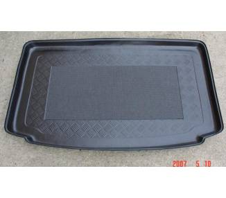 Boot mat for Peugeot 206 à partir de 1998-