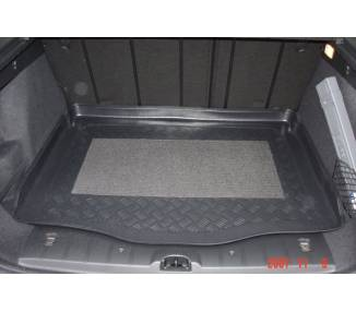 Boot mat for Peugeot 207SW à partir de 2007-