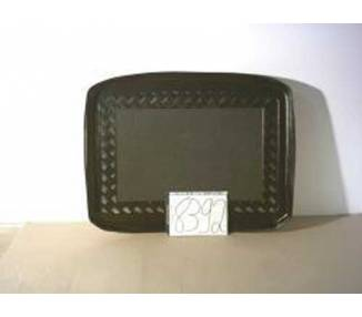 Boot mat for Peugeot 307 à partir de 2001-