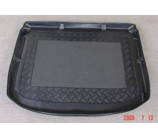 Boot mat for Peugeot 308 de 2007-2012