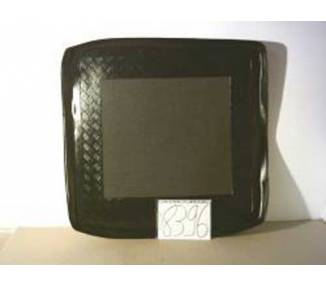 Boot mat for Peugeot 605 à partir de 1995-