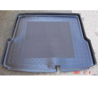 Boot mat for Peugeot 306 Break de 1993-2000