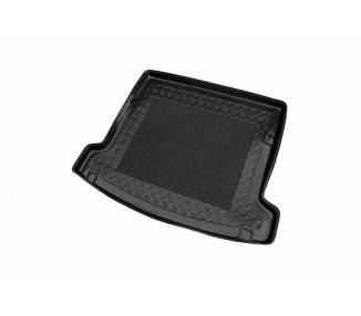 Boot mat for Peugeot 307 Break à partir de 2001-