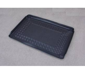 Boot mat for Peugeot Partner à partir de 2008-