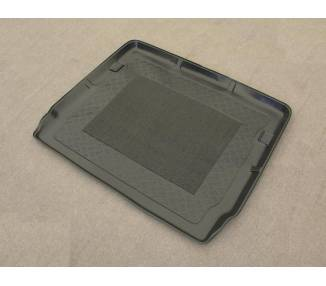 Boot mat for Peugeot 5008 à partir de 2010-