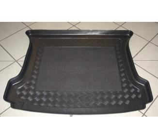 Boot mat for Peugeot 308 SW 5 places de 2008-2013
