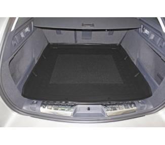 Kofferraumteppich für Peugeot 508 SW ab Bj. 2011-