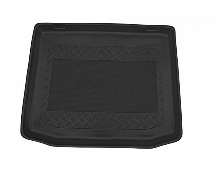Boot mat for Peugeot 4008 à partir du 05/2012-