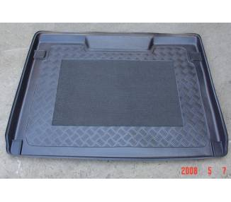 Boot mat for Renault Kangoo à partir de 2008-