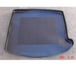 Boot mat for Renault Laguna I de 1994-2000