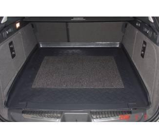 Kofferraumteppich für Renault Laguna III Grandtour ab Bj. 12/2007-