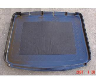 Boot mat for Renault Megane Scenic I de 1997-2003