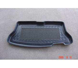 Boot mat for Renault Twingo I 1992-2007