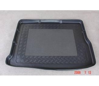 Boot mat for Renault Scenic à partir du 06/2009-