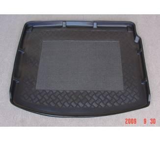 Boot mat for Renault Megane III GrandTour à partir de 2009-