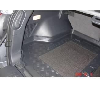 Tapis de coffre pour Renault Koleos à partir du 09/2008-