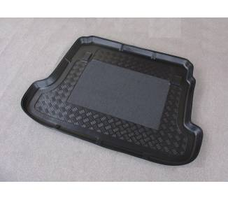 Boot mat for Renault Fluence à partir de 2009-