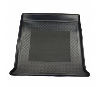 Boot mat for Renault KangooTyp W Express/Rapid Maxi Monospace à partir de 2008-