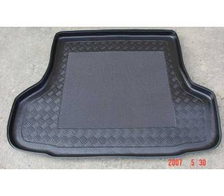 Boot mat for Rover 75 à partir de 2000-