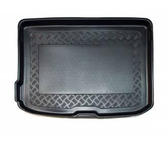 Kofferraumteppich für Audi A3 8V Limousine und Sportback ab Bj. 08/2012- nur für oberste Ladefläche