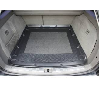 Kofferraumwanne für Seat Exeo ST Kombi 2009