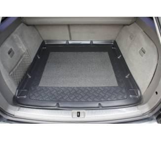 Boot mat for Seat Exeo ST à partir de 2009-