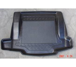 Boot mat for BMW 1 E87 de 2004-09/2011