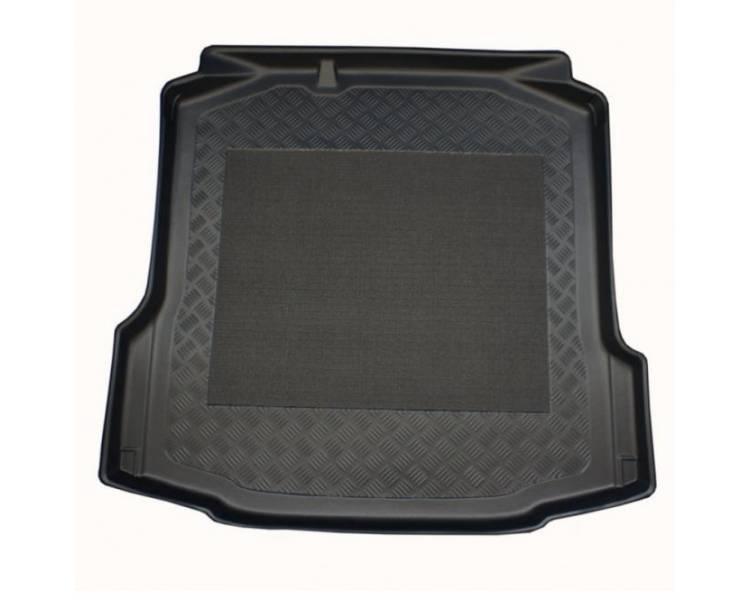 Boot mat for Skoda Rapid Limousine à partir de 2012-