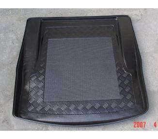 Boot mat for BMW 3 E90 Limousine de 2005-2012