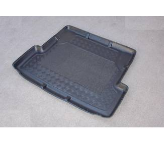 Boot mat for BMW 3 E91 Touring de 2005-2012