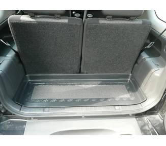 Tapis de coffre pour Suzuki Jimny à partir de 1998-