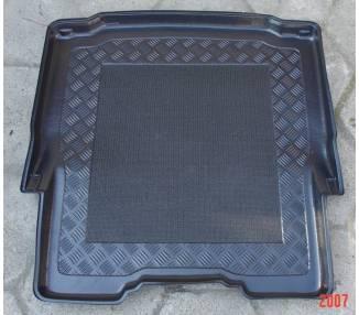 Boot mat for BMW 3 E46 Limousine de 2003-2005