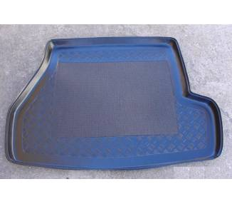 Boot mat for BMW 3 E46 Touring de 1998-08/2005 sans system de navigation