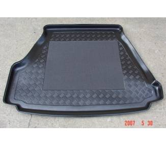 Boot mat for BMW 5 E34 Limousine de 1988-1995