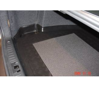 Boot mat for Volvo S80 II a partir de 2006-