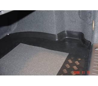 Tapis de coffre pour Volvo S80 II a partir de 2006-