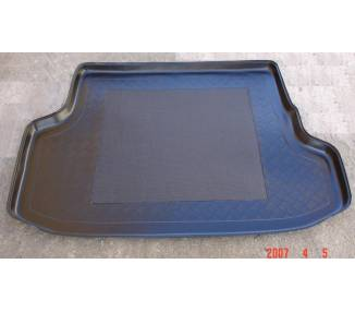 Boot mat for Volvo V70 I break 5 portes 1997-1999