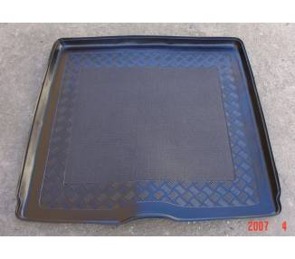 Boot mat for BMW 5 E39 Touring de 1997-2003