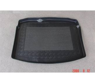 Boot mat for Volkswagen Golf V Berline 3 et 5 portes 2003-2008