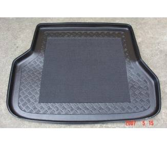 Boot mat for Volkswagen Golf III break 5 portes de 1993-1997