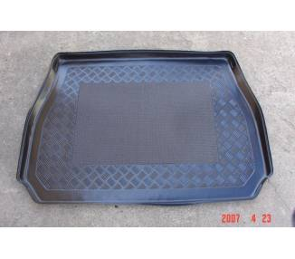 Boot mat for BMW X5 E53 4x4 de 1999-2006