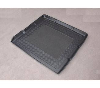 Boot mat for BMW X5 E70 4x4 à partir de 2007-