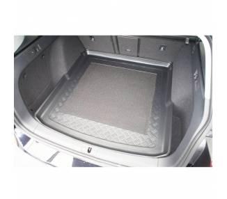 Tapis de coffre pour Volkswagen Golf VII Break à partir de 2013-